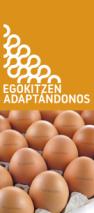 web_huevos-Flexi