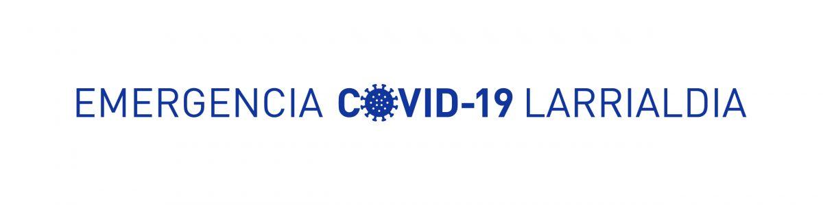 EMERGENCIA COVID-19 LARRIALDIA-01