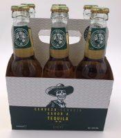 Tequila_Mercadona