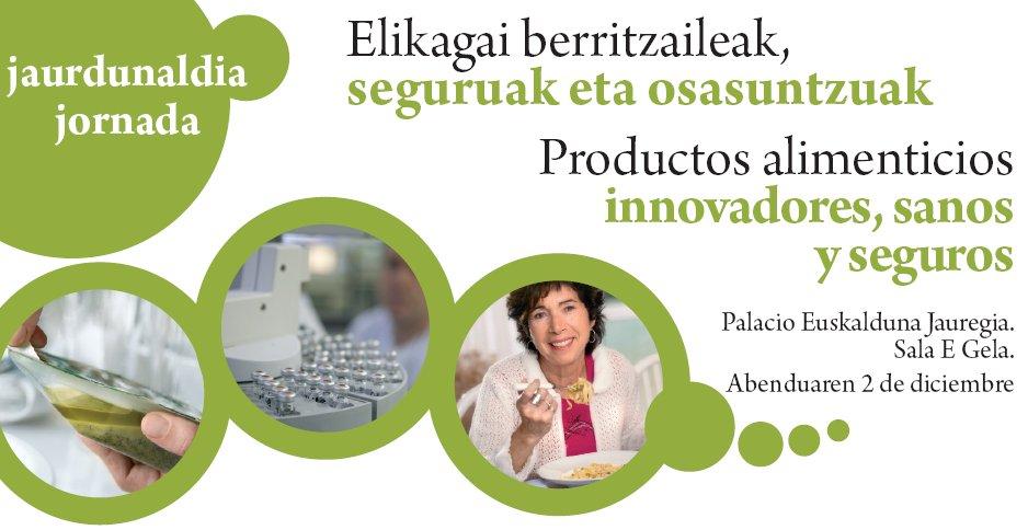 productos-innovadores-jornada